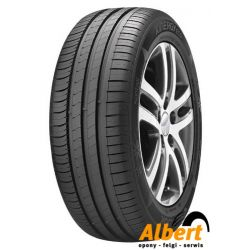 Opona Hankook KINERGY ECO K425 175/65R15 84H - hankook_kinergy_eco_k425[1].jpg